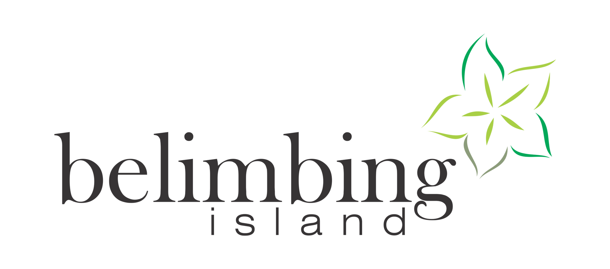Belimbing Island