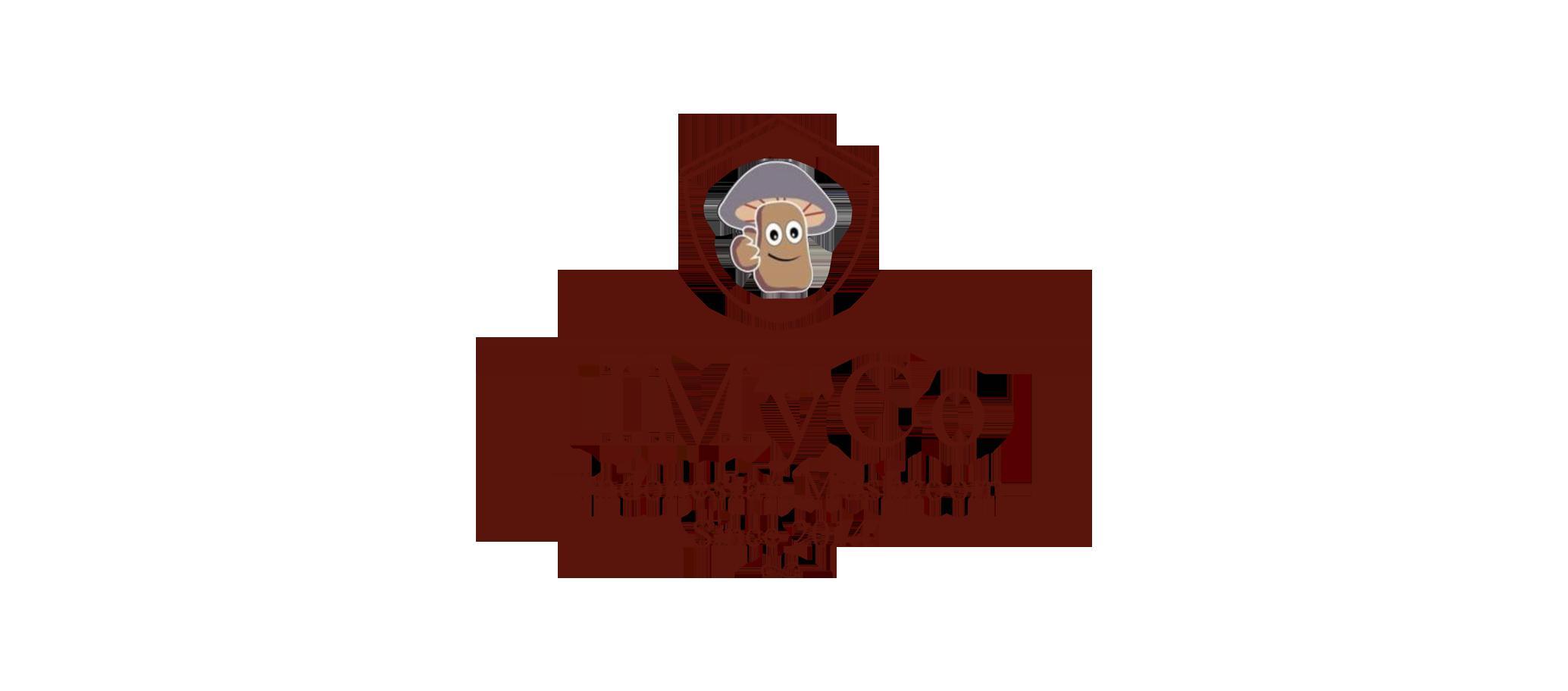 IMYCO