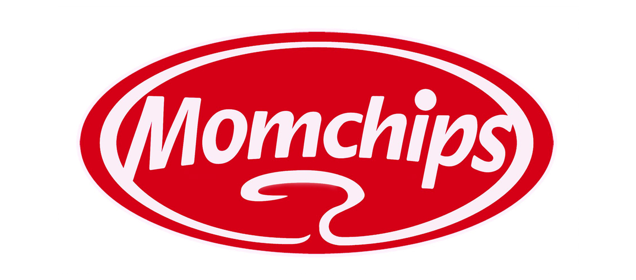 Momchips