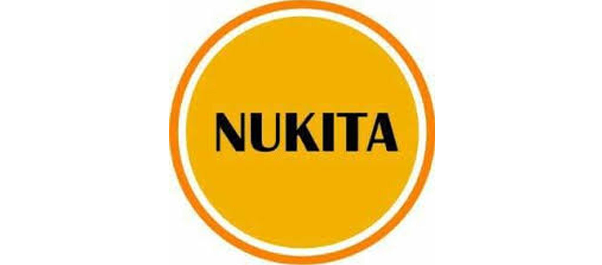 Nukita