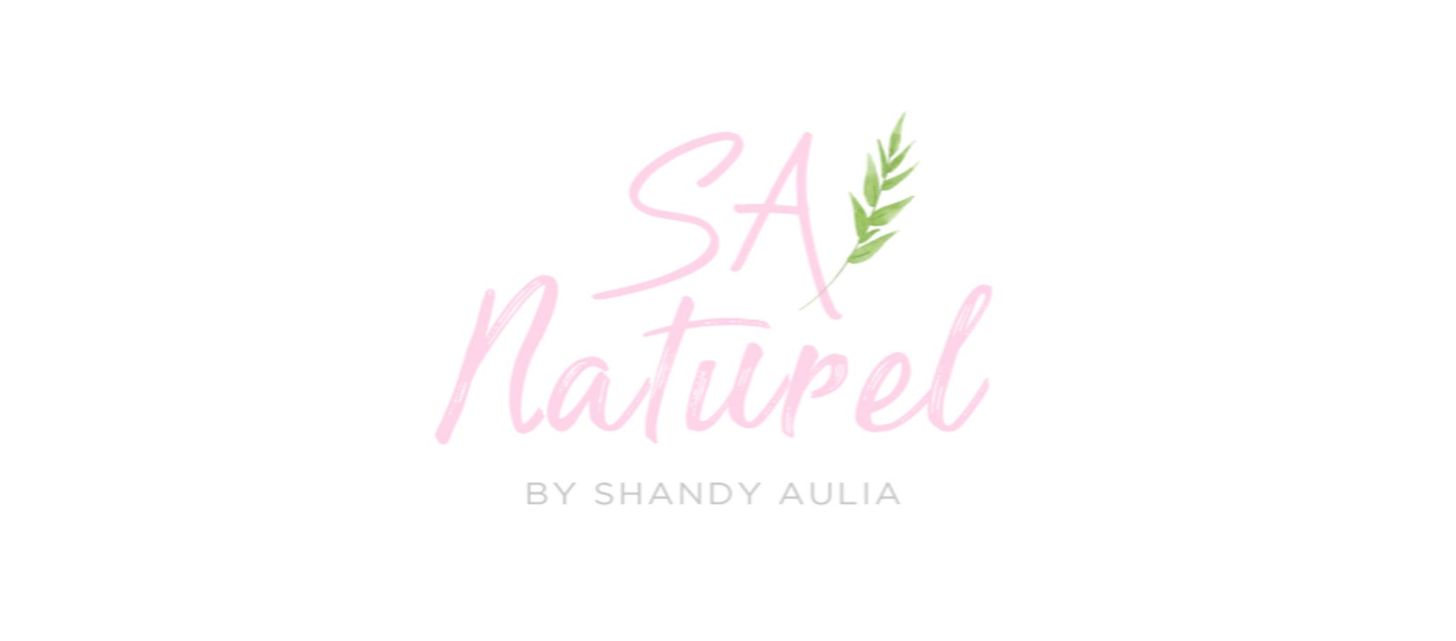 Sa Naturel