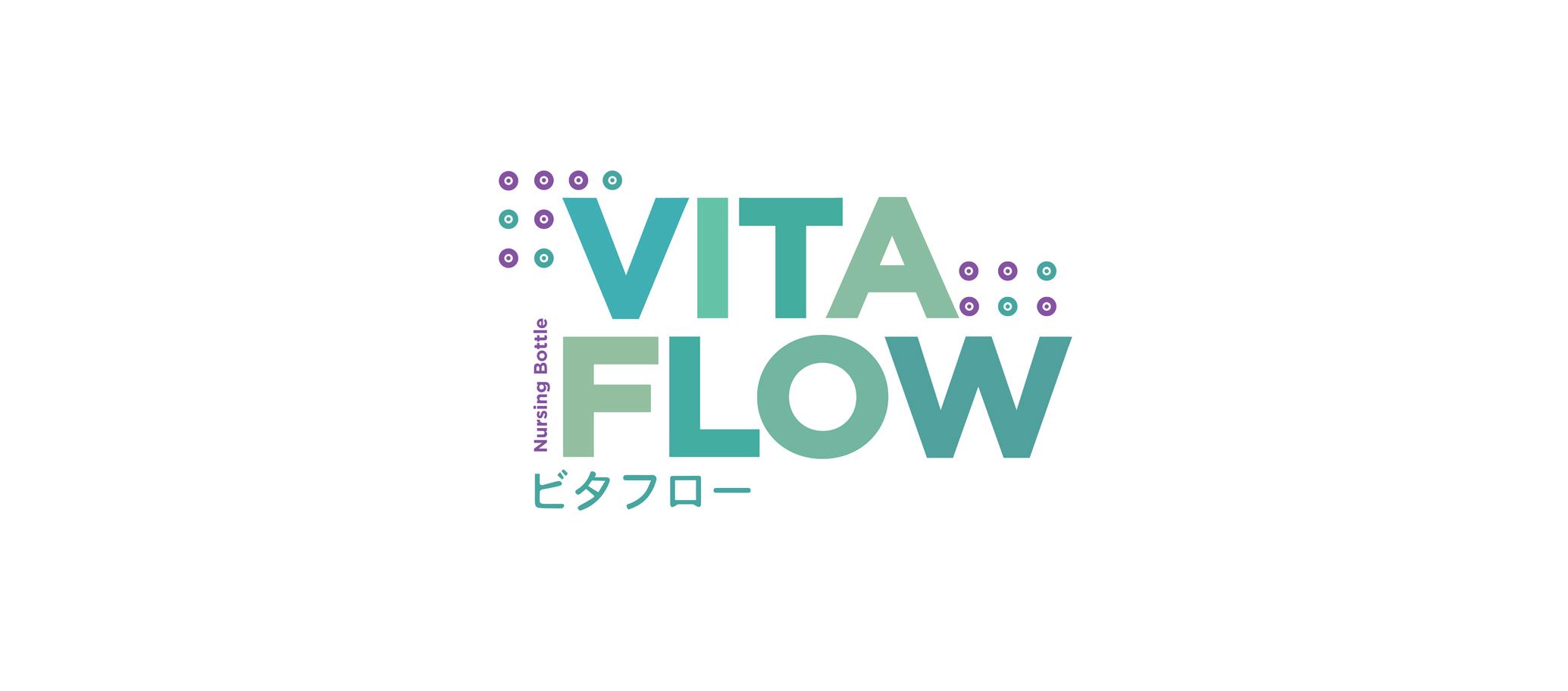Vitaflow