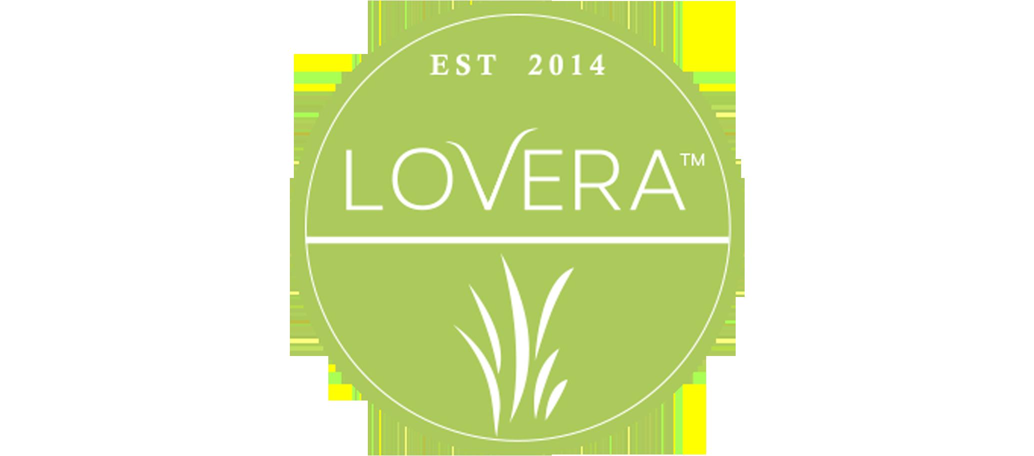 Lovera